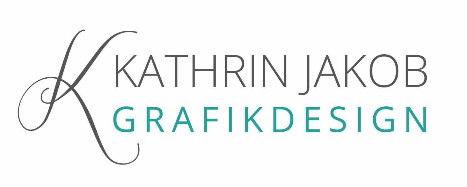 Kathrin Jakob