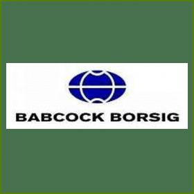 Babcock Borsig AG