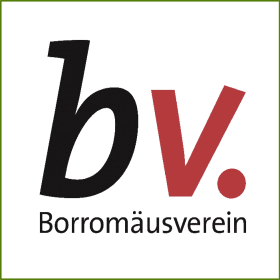 Borromäusverein