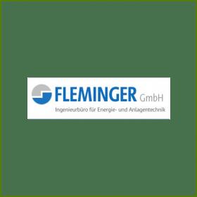 Ingenieurbüro Fleminger