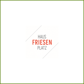 Haus Friesenplatz Köln