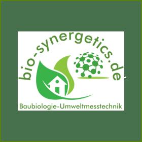 Gerd Streckenbach Baubiologe