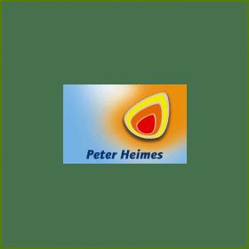 Peter Heimes Heizung & Sanitär