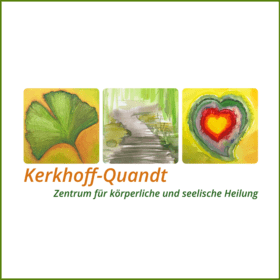 Kerkhoff-Quandt
