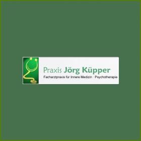 Praxis Küpper