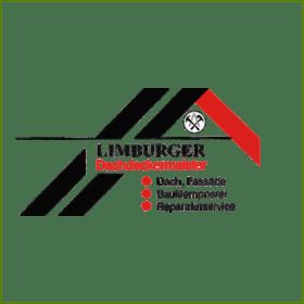 Dachdeckermeister Limburger