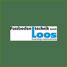 Fussbodentechnik Loos