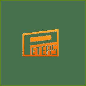 Peters Bau