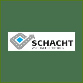 Asphaltberatung Schacht
