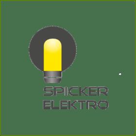 Spicker Elektro