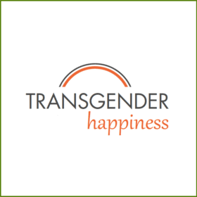 Transgender-Happiness