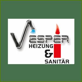 Vesper Heizung & Sanitär