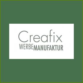 Creafix Werbemanufaktur