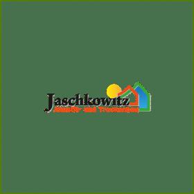 Jaschkowitz Akustik- und Trockenbau
