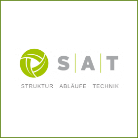 Unternehmensberatung SAT