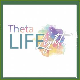 Theta Lifelight