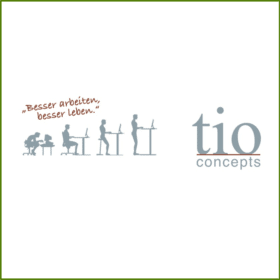 tio-concepts