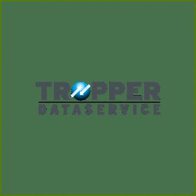 Tropper Dataservice