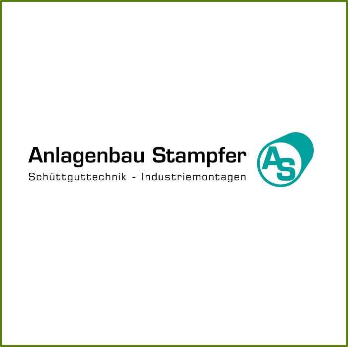 Anlagenbau Stampfer