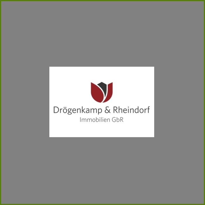 Drögenkamp & Rheindorf